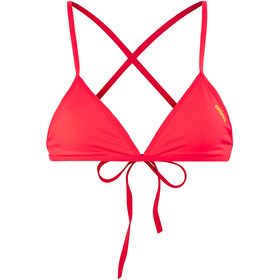 arena Feel Bikini Women red